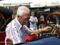 2017 Ace Cafe Old Car Meet July (91)Stindt