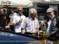 2017 Ace Cafe Old Car Meet July (93)Stindt