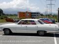2017 Ace Cafe Old Car Meet July (97)Stindt