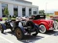 2017 Ace Cafe Old Car Meet July (98)Stindt