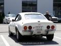 2017 Ace Cafe Old Car Meet July (99)Stindt