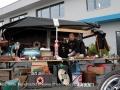 2017 Ace Cafe Teilemarkt Okt28 (17)Stindt