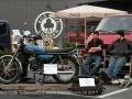 2017 Ace Cafe Teilemarkt Okt28 (18)Stindt
