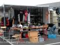 2017 Ace Cafe Teilemarkt Okt28 (1)Stindt