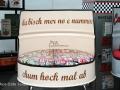 2017 Ace Cafe Teilemarkt Okt28 (23)Stindt