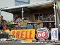 2017 Ace Cafe Teilemarkt Okt28 (41)Stindt