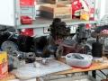 2017 Ace Cafe Teilemarkt Okt28 (5)Stindt