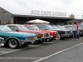 2017 Ace Cafe Luzern US Cars 1 Oct (17)