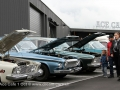 2017 Ace Cafe Luzern US Cars 1 Oct (24)