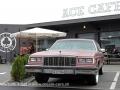 2017 Ace Cafe Luzern US Cars 1 Oct (29)
