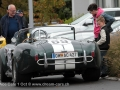 2017 Ace Cafe Luzern US Cars 1 Oct (49)