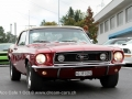 2017 Ace Cafe Luzern US Cars 1 Oct (54)