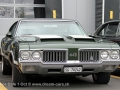 2017 Ace Cafe Luzern US Cars 1 Oct (56)