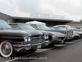 2017 Ace Cafe Luzern US Cars 1 Oct (69)