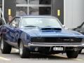 2017 Ace Cafe Luzern US Cars 1 Oct (70)