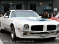 2017 Ace Cafe Luzern US Cars 1 Oct (82)