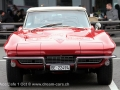 2017 Ace Cafe Luzern US Cars 1 Oct (83)