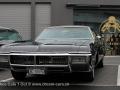 2017 Ace Cafe Luzern US Cars 1 Oct (84)