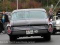 2017 Ace Cafe Luzern US Cars 1 Oct (88)