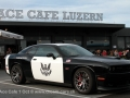 2017 Ace Cafe Luzern US Cars 1 Oct (90)