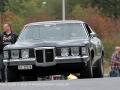 2017 Ace Cafe Luzern US Cars 1 Oct (91)