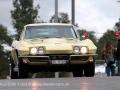 2017 Ace Cafe Luzern US Cars 1 Oct (93)