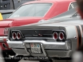 2017 Ace Cafe Luzern US Cars 1 Oct (98)