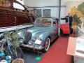 Amicale Peugeot Frühjahrsausfahrt, Museumsbesuch und Oldtimertreffren Bleienbach