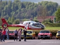 2017 Amitreffen Sport Rock Willisau (116)