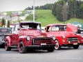 2017 Amitreffen Sport Rock Willisau (145)
