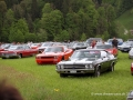 2017 Amitreffen Sport Rock Willisau (194)