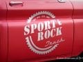 2017 Amitreffen Sport Rock Willisau (6)