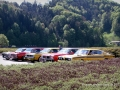 2017 Amitreffen Sport Rock Willisau (87)