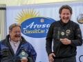 Arosa ClassicCar 2017