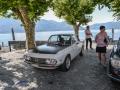 ACCA - Ascona Classic Car Award 2017