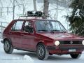 2017 Auf Schnee und Eis Stindt (10)