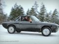 2017 Auf Schnee und Eis Stindt (100)