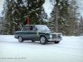2017 Auf Schnee und Eis Stindt (105)