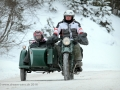 2017 Auf Schnee und Eis Stindt (111)