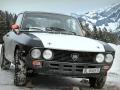 2017 Auf Schnee und Eis Stindt (116)