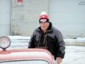 2017 Auf Schnee und Eis Stindt (119)