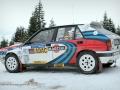 2017 Auf Schnee und Eis Stindt (122)