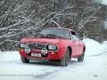 2017 Auf Schnee und Eis Stindt (137)