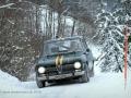 2017 Auf Schnee und Eis Stindt (139)