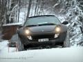 2017 Auf Schnee und Eis Stindt (142)