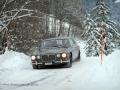2017 Auf Schnee und Eis Stindt (148)