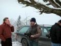 2017 Auf Schnee und Eis Stindt (15)