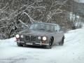 2017 Auf Schnee und Eis Stindt (150)