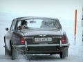 2017 Auf Schnee und Eis Stindt (152)
