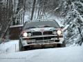2017 Auf Schnee und Eis Stindt (153)